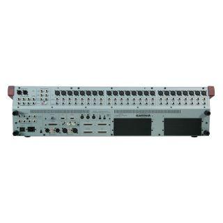 1-TASCAM DM-4800 - MIXER DI