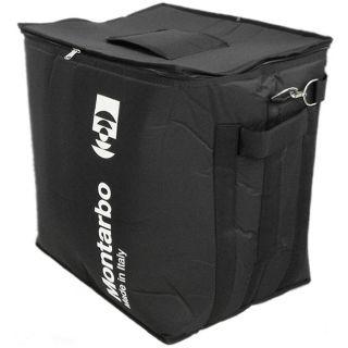 1-MONTARBO BAG F12 - BORSA