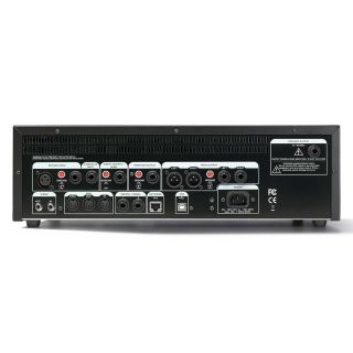 1-Kemper Profiler Power Rac