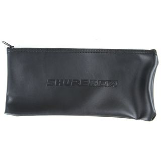 1-SHURE BETA 91A - MICROFON