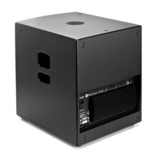 1-FBT HiMaxX 100Sa