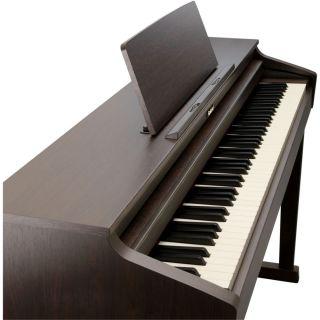 1-ROLAND HP503-RWA - PIANOF