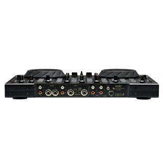 1-HERCULES 4MX DJ Console B