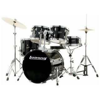 1-LUDWIG LC1251 Accent CS C