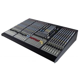 1-ALLEN & HEATH GL2800-824