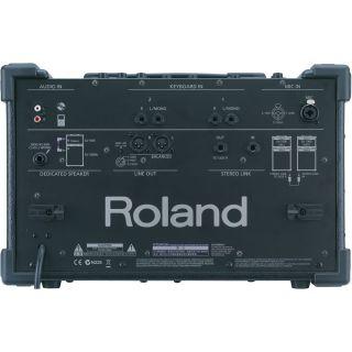 1-ROLAND SA1000 - AMPLIFICA
