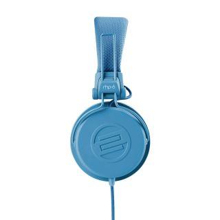 1-RELOOP RHP6 BLUE