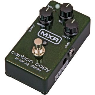 1-DUNLOP MXR M-169 CARBON C