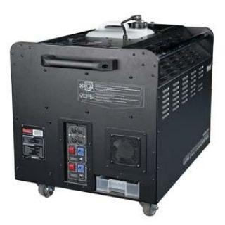 1-ANTARI DNG-200 FOG MACHIN