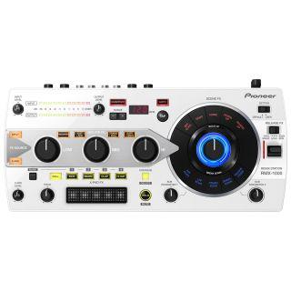 1-PIONEER RMX1000 W White -