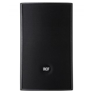 1-RCF 4PRO 3031A - DIFFUSOR