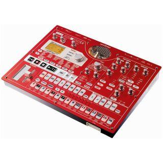 1-KORG ESX1SD Electribe SX