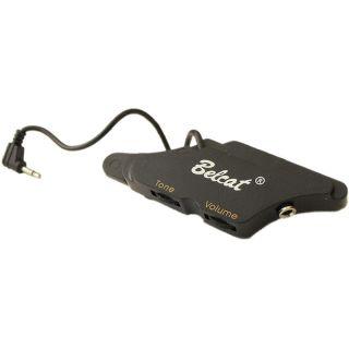 1-BELCAT D8 Guitar Tech - P