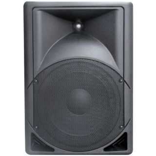 1-KARMA BX 6515A - BOX AMPL