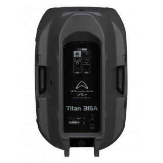 1-Wharfedale Pro TITAN 315