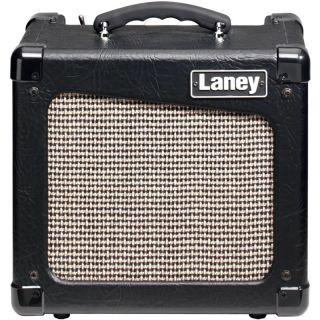 1-LANEY CUB10 - AMPLIFICATO
