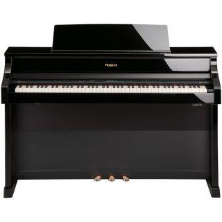 1-ROLAND HP507-PEA