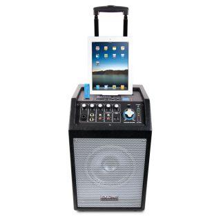 1-DJ TECH iCUBE 95