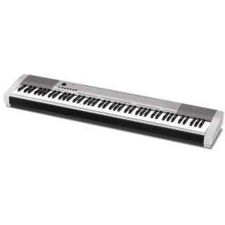 1-CASIO CDP130 SR - PIANOFO