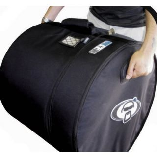 1-PROTECTION RACKET PR2022