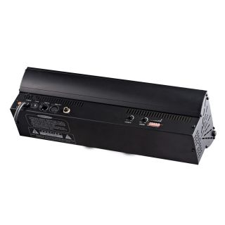 1-AMERICAN DJ STROBE SP-150