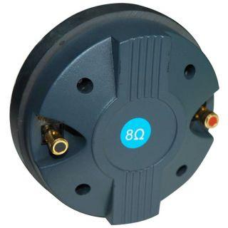 1-TD U280L - DRIVER - Filet