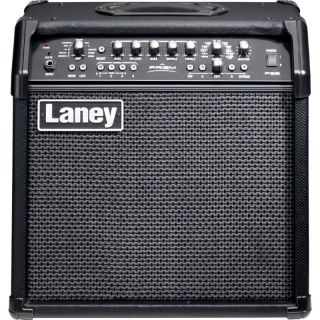 1-LANEY PRISM35 - AMPLIFICA