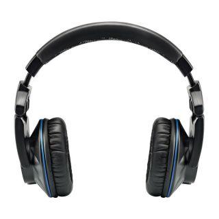 1-HERCULES HDP DJ PRO M1001
