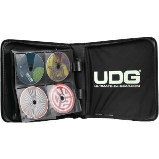 1-UDG CD WALLET 280 U9978AG