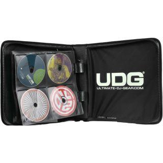 1-UDG CD WALLET 280 U9978AG