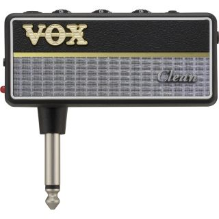 1 Vox - AP2-CL Amplug 2 Clean