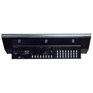 1-ALLEN & HEATH iLIVE-144 -