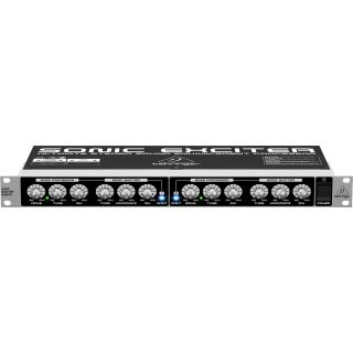 1-BEHRINGER SONIC EXCITER S