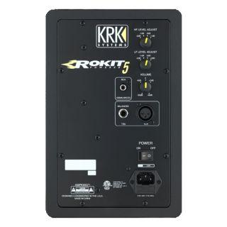 1-KRK RP5 Rokit G3