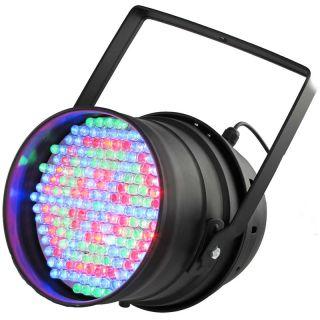 1-KARMA LED PAR64-181 - Par