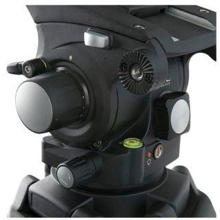 1-DMT CAM-690 PRO CAMERASTA