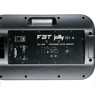 1-FBT Jolly 12ra
