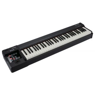 1-ROLAND RD64 - PIANOFORTE