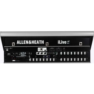 1-ALLEN & HEATH iLIVE-112 -
