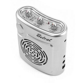 1-BELCAT NEOP-II - MINI AMP