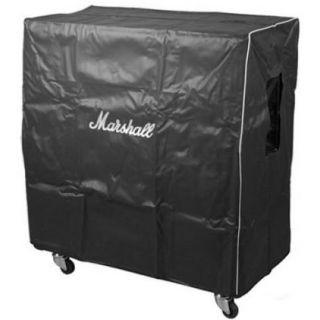1-MARSHALL COVR00023 1960B