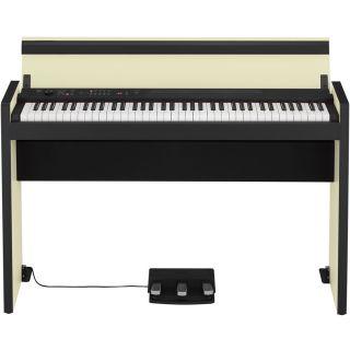 1-KORG LP-380-73 CB - PIANO