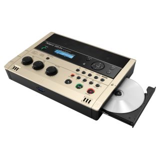 1-ROLAND CD-2u - REGISTRATO