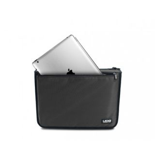 1-UDG U9983BL/OR Porta PC e