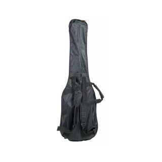 1-PROEL BAG130PN - Borsa pe