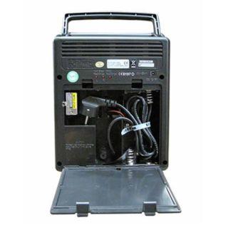 1-KARMA BM 570 - BOX AMPLIF