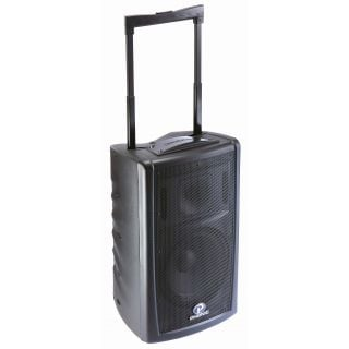 1-PHONIC SOUND AMBASSADOR D
