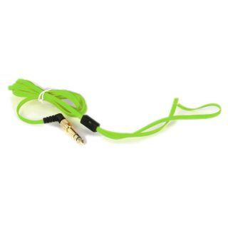 1-iDANCE SeDJ500 Verde/Nero