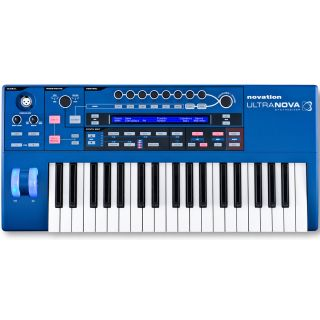 1-NOVATION ULTRANOVA