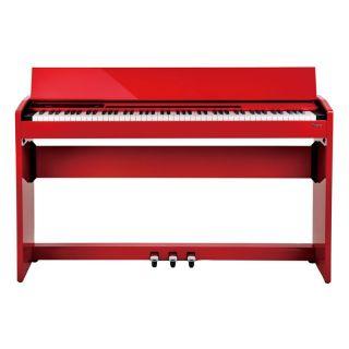 1-ROLAND F110PR - PIANOFORT